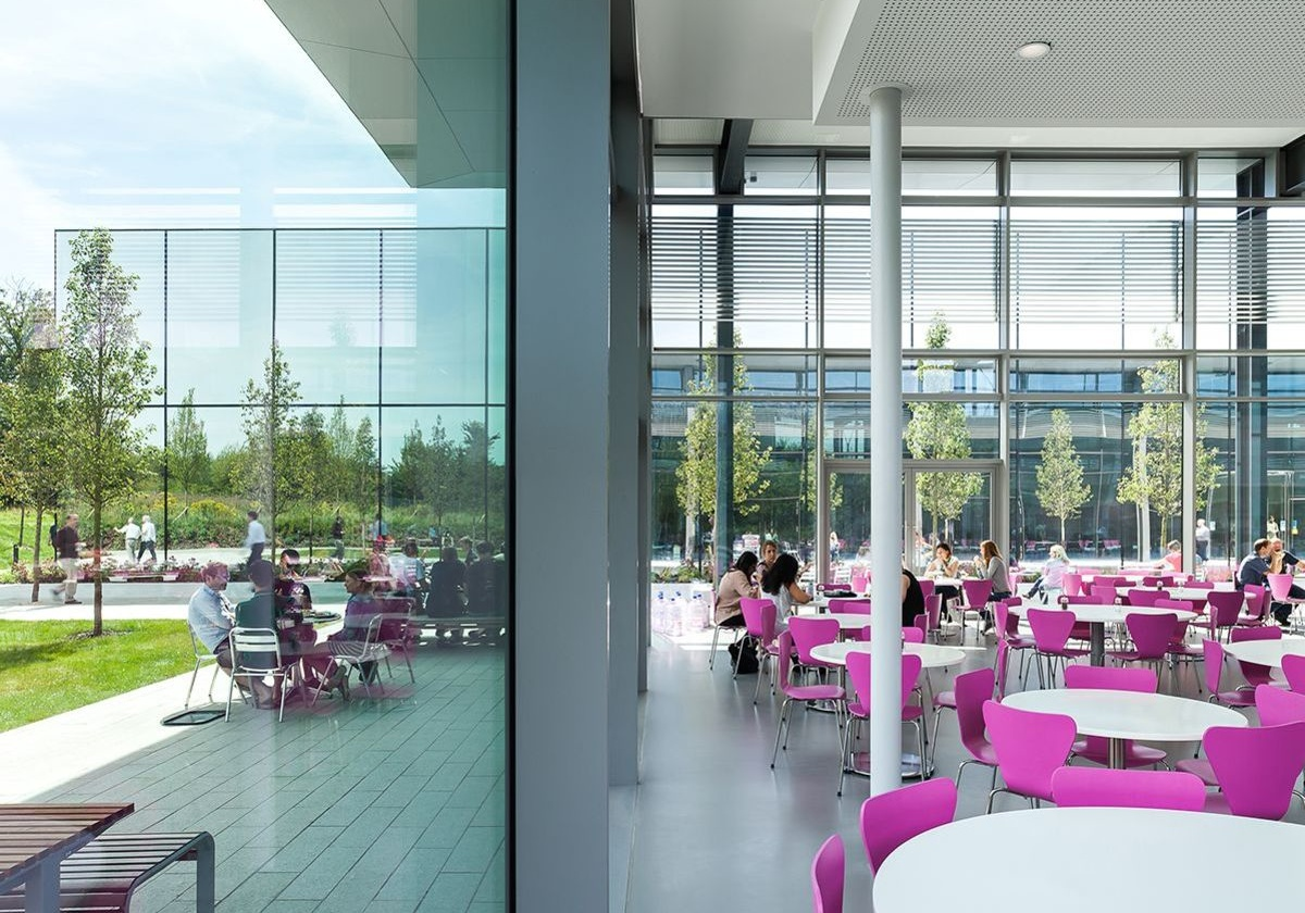 dyson-campus-expansion-malmesbury-by-wilkinsoneyre 2